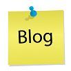 Ouvrir un blog professionnel pour trouver des clients en ligne