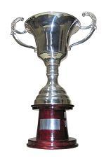 champion-small
