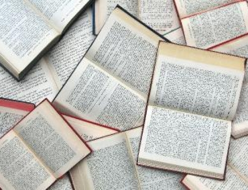 Comment publier un livre ? la méthode simple