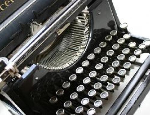 Ecrire un livre pour attirer des clients