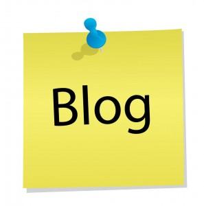 lecteur  pour blog coaching et développement personnel