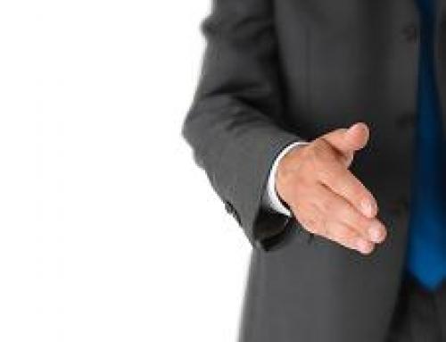 Comment proposer ses services aux entreprises : 3 clés