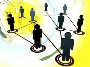 Avantages des réseaux sociaux professionnels