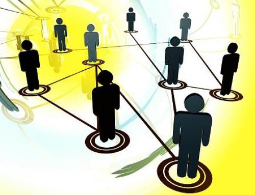Avantages des Reseaux sociaux professionnels : Linkedin et Viadeo