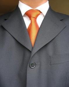 tie-small