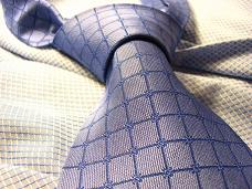 tie2-small