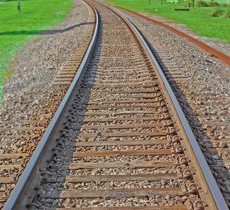 Les rails du Leadership et du story telling
