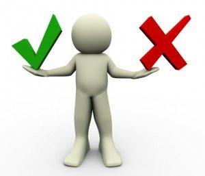Se poser des Questions puissantes en Coaching : attention, intention et dispersion